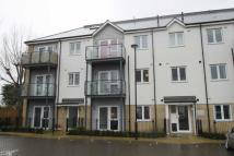 2 bedroom Flat for sale in Louisa Oakes Close...