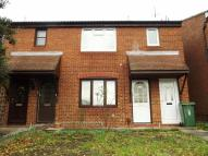 Ground Maisonette in Navestock Close...