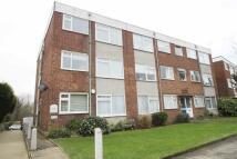 Flat in Aldborough Court...
