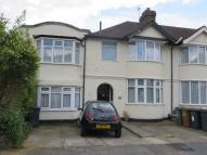 1 bedroom Flat in Alpha Road, Chingford