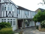 5 bed semi detached home for sale in Montalt Road...