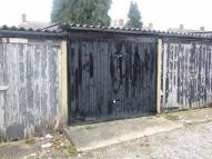 Garage for sale in Latchingdon Gardens...