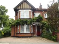 5 bed semi detached house to rent in Churchfields...