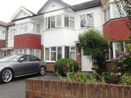 3 bedroom Terraced property to rent in Onslow Gardens, London...