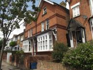 Terraced property in GROVE HILL, London, E18