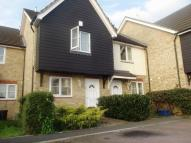 2 bed Terraced home in LONGCOURT MEWS, E11
