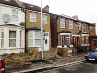 2 bed End of Terrace home to rent in ALBERT ROAD, London, E18