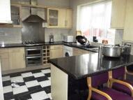 4 bedroom Terraced home in GLENHAM DRIVE, Ilford...