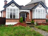2 bed Detached Bungalow in Chelmsford Road, London...