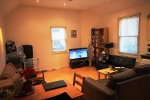 2 bed Apartment in George Lane, London, E18