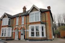 1 bed Ground Flat in Wavertree Road, London...