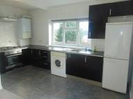 Flat to rent in Prospect Road...