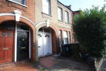 Ground Maisonette for sale in Perth Road, Leyton