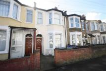 3 bedroom Terraced home in Waterloo Road, Leyton
