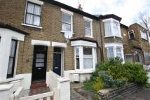 3 bed Terraced house for sale in Albert Road, Walthamstow