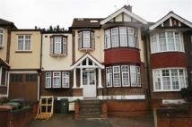 semi detached house for sale in Hillside Gardens...