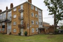 Flat for sale in Crosbie House...