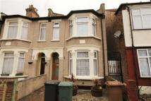 4 bedroom End of Terrace property for sale in Garner Road, Walthamstow