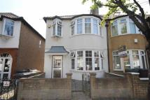 3 bedroom semi detached home for sale in Sanderstead Road, Leyton