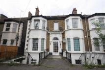 1 bed Flat in Fillebrook Road...