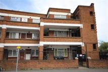 1 bedroom Flat in Chessington Mansion...