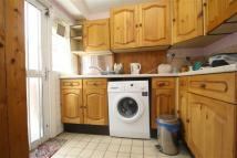 3 bedroom Terraced house in Nottingham Road, Leyton