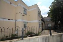 2 bed Flat for sale in Orchard Court...