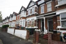 property to rent in Ulverston Road, Walthamstow