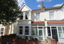 Terraced home in Eatington Road, Leyton