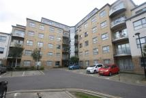 2 bedroom Flat to rent in Thomas Jacomb Place...