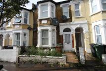 Flat for sale in First Avenue, Walthamstow