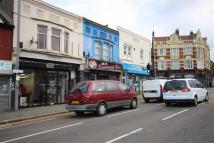 2 bed Flat in Forest Road, Walthamstow