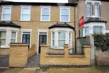 Terraced home for sale in Gloucester Road...