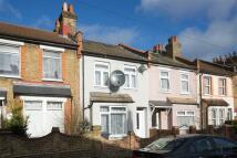 3 bedroom Terraced property for sale in Havant Road, Walthamstow