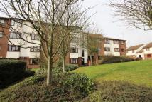 Flat for sale in Churchbank, Walthamstow
