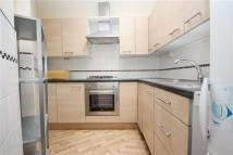 Flat to rent in Chingford Road...