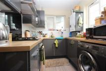 2 bedroom Flat in Bridge Court, Leyton