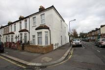 1 bedroom Flat for sale in Buxton Road, Walthamstow...