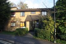 Ground Flat for sale in Yunus Khan Close, London...