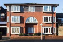1 bed Flat in West Avenue...