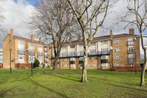 Attlee Terrace Flat for sale