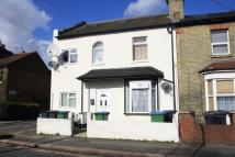 2 bed Flat in Grove Road, Walthamstow...