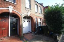 Maisonette for sale in Perth Road, Leyton...