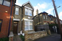 5 bed End of Terrace property in Westbury Road, London...