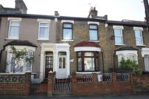 3 bed Terraced home in Brookdale Road...