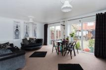 3 bedroom Terraced property for sale in Alexandra Road...