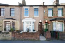 5 bedroom Terraced house for sale in Salop Road, Walthamstow...