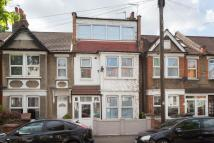 5 bedroom Terraced home in Morland Road...