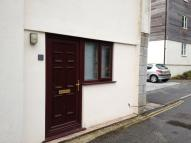 1 bedroom Apartment in PENRYN