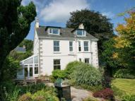 6 bed Detached house for sale in MYLOR